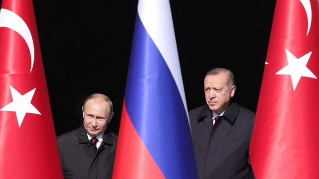 putin erdogan simaies